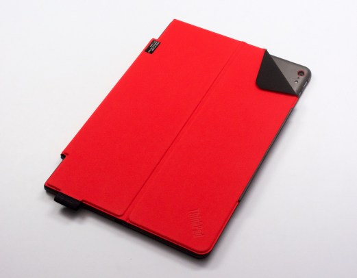 ThinkPad 10 Review - 20