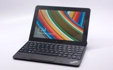 ThinkPad 10 Review - 4