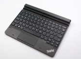 ThinkPad 10 Review - 5