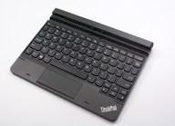 ThinkPad 10 Review - 5