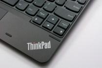 ThinkPad 10 Review - 7