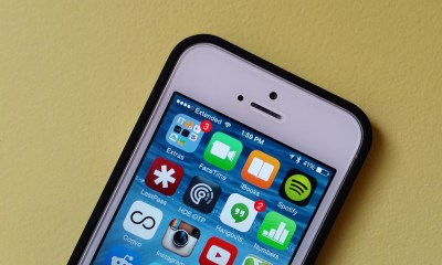 Here are the Boost Mobile iPhone facts you need to know.