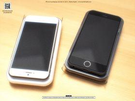 iPhone-6-Concept-3