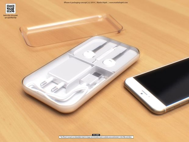 iPhone-6-Concept-6