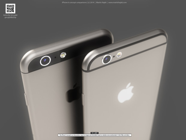 iPhone-6-Render-3