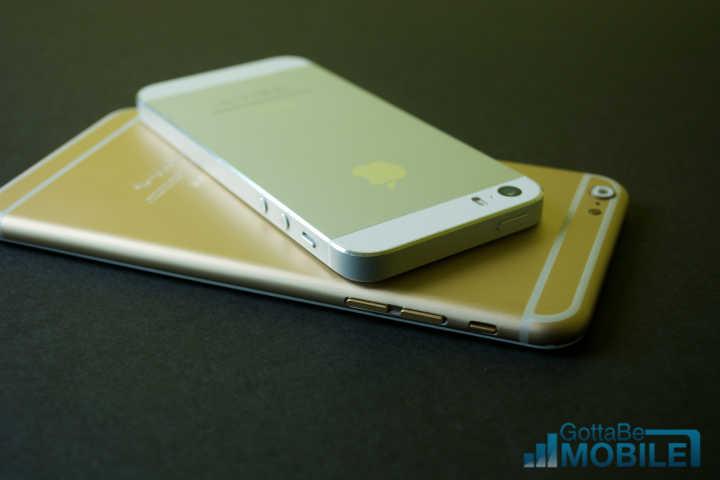 iPhone 6 Release Date Rumors