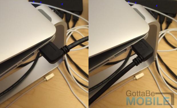 iPhone-6-reversible-usb