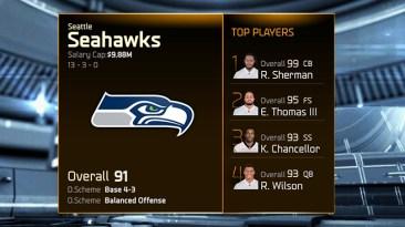 madden 15 ratings-seahawks