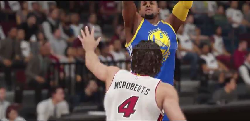 Why It's Ok to Buy NBA 2K15 Now