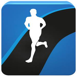 runtastic running and fitness