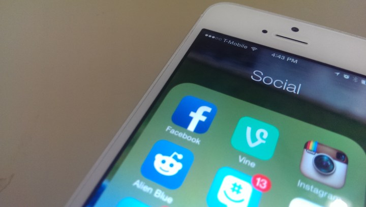 How to Turn Off Facebook Birthday Alerts on the iPhone (14)