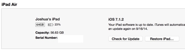 Install-IOS-8-Early