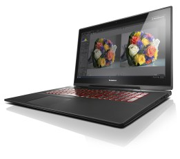 Lenovo Y70 Touch_11