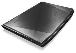 Lenovo Y70 Touch_5