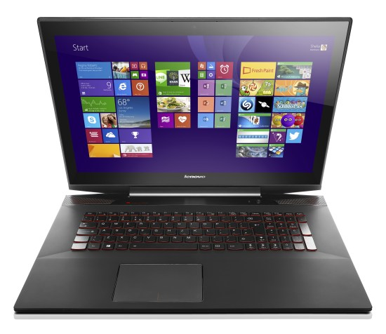 Lenovo Y70 Touch_6