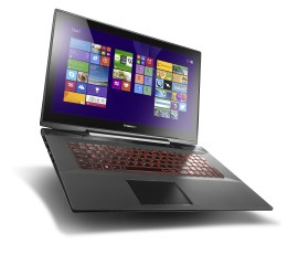 Lenovo Y70 Touch_9