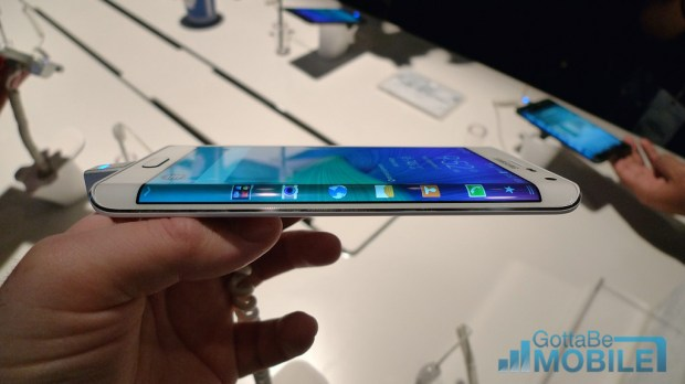Samsung Galaxy Note Edge Photos3