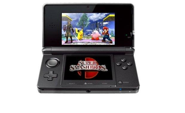Super_Smash_Bros__3DS