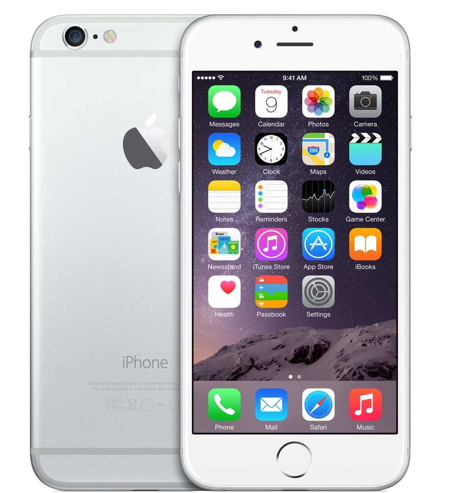 availability of iphone 6 iphone 6 release date delivery for at amp t t mobile verizon 3204