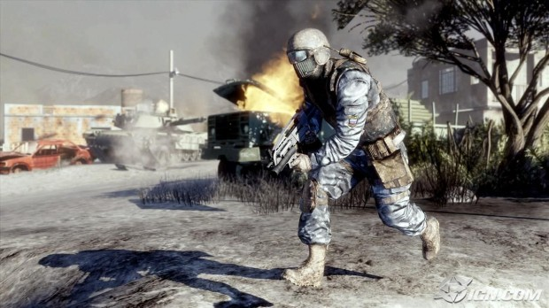 battlefield-bad-company-2
