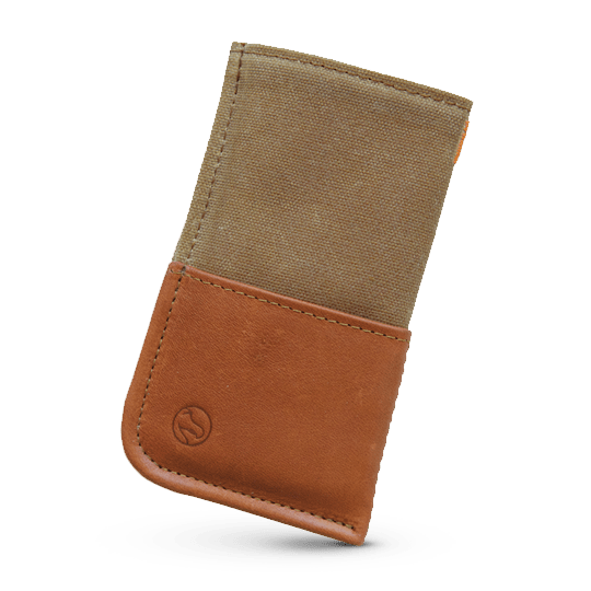Durables Sleeve for Moto X