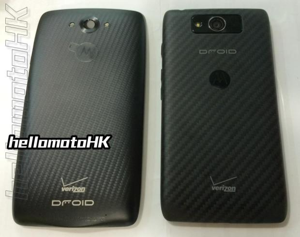 droid-turbo-back3