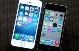 There are many new iOS 8 features coming in this free update.
