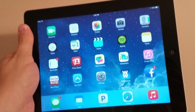 What you need to know about the iOS 8 iPad 3 performance.