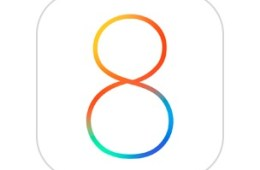 iOS 8 release date plans.