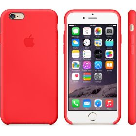 iPhone 6 Color Options - 2