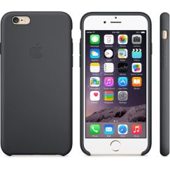 iPhone 6 Color Options - 3