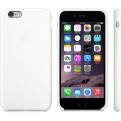 iPhone 6 Color Options - 4