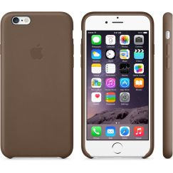 iPhone 6 Color Options - 5