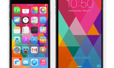 Here's what you can expect from the iPhone 6 jailbreak release.
