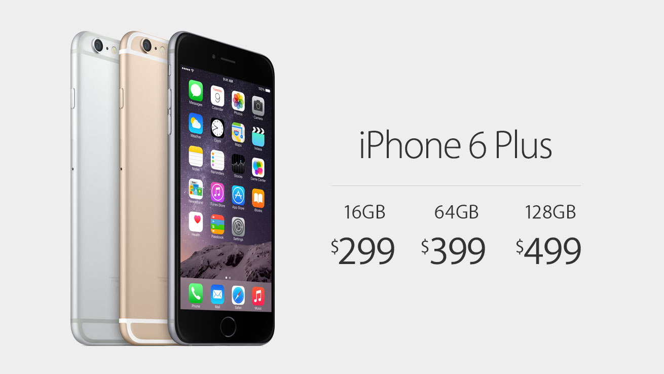 iphone 6 price t mobile iphone 6 price breakdown 1394