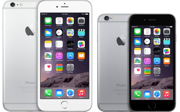 Learn the iPhone 6 release date secrets that sales people wish you knew.