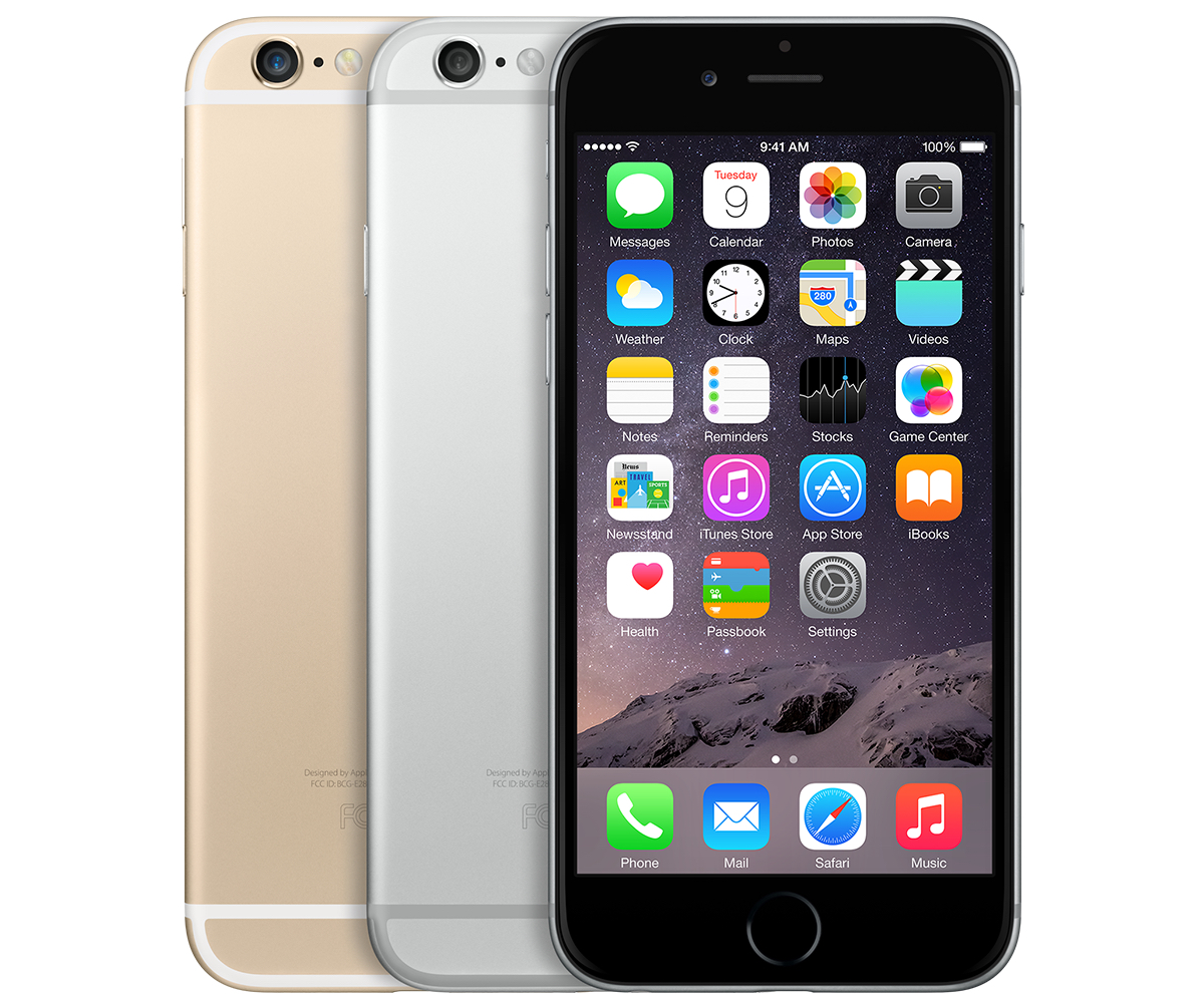 iphone trade in deals iphone 6 trade in deals compared 15504