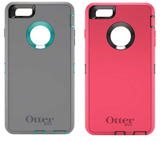 otterbox iphone 6 plus cases
