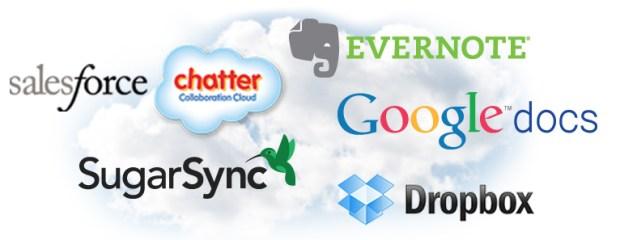 scansnap cloud backup