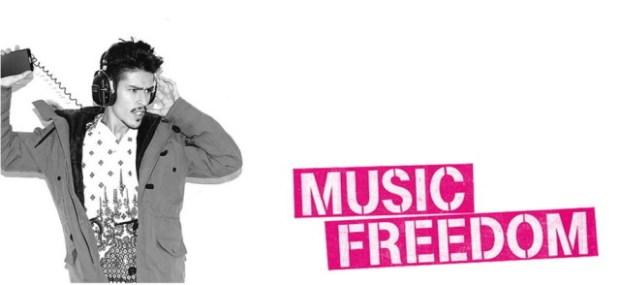 tmobile-music-freedom-640x295