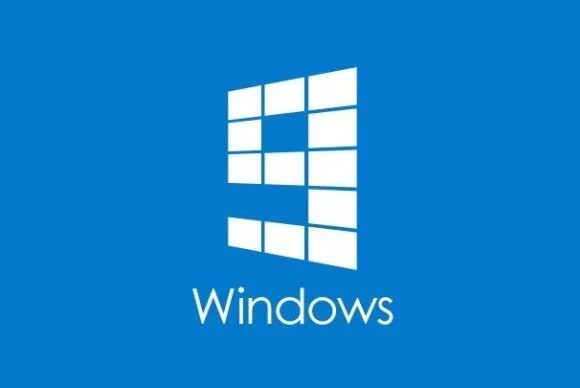 windows-9-mock-up-100411395-large