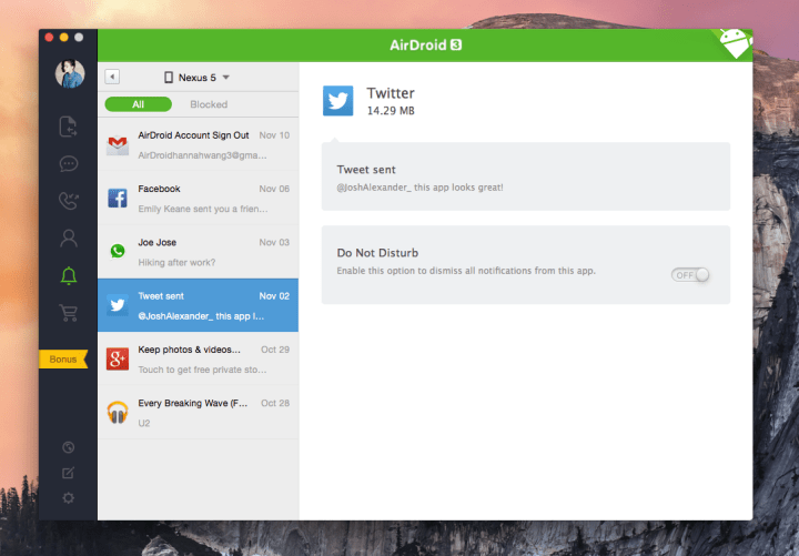 airdroid-3-2