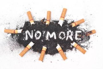 Best Quit Smoking Apps - 1