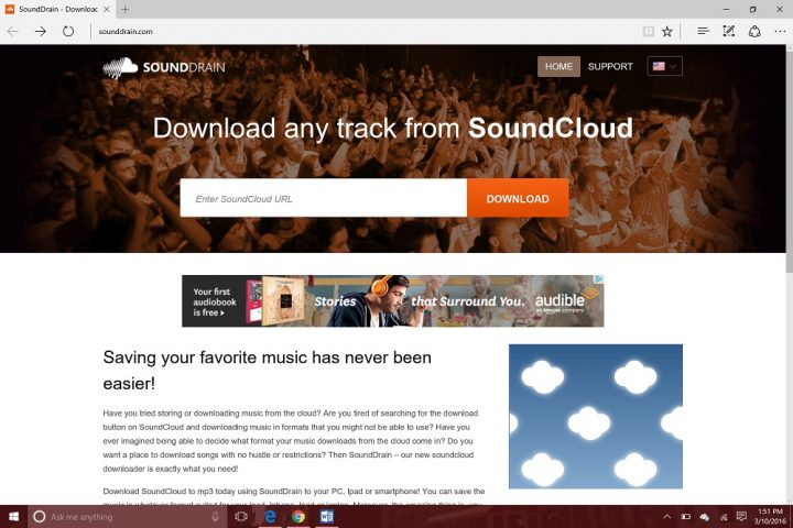 Download from SoundCloud (1)