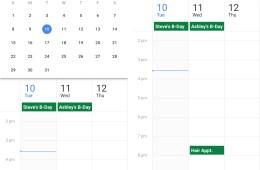 Google-calendar-iphone