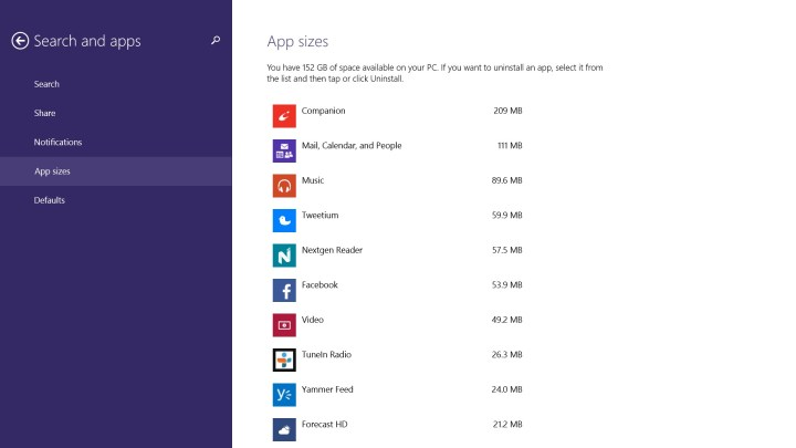 21 Windows 8.1 Tips (12)