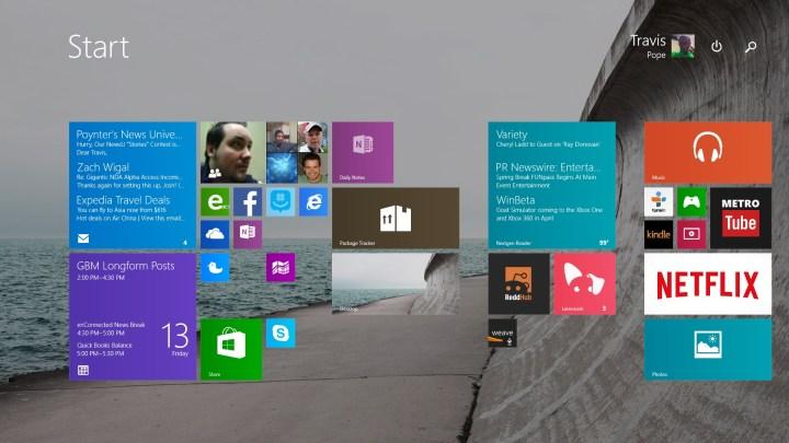 21 Windows 8.1 Tips (6)