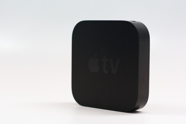 You'll still need to wait for the Apple TV 4 release, but the current model is cheaper.