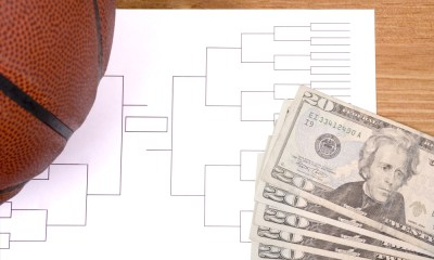 Here are the best 2015 NCAA brackets to print, fill out online or use on your iPhone, iPad, Android, Amazon Fire or computer.