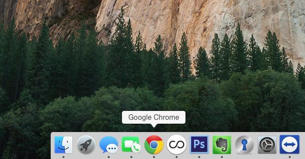 Chrome-for-Mac